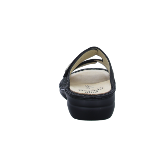 05003-901871 05003-901871 05003-901871 Komfort Pantoletten von FinnComfort--Gutes Preis-Leistungs-, es lohnt sich a89081