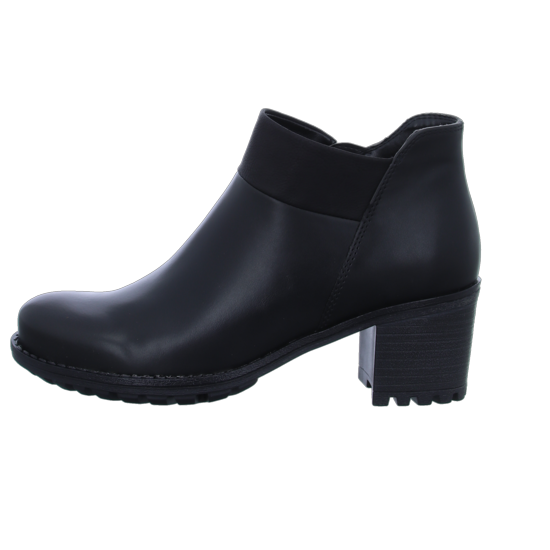 Ankle Boots Jenny