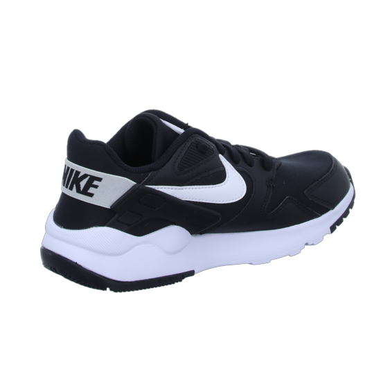 Nike Nike LD Victory Wmns Sneaker Low