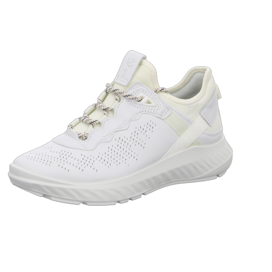 Sale: Sneaker Low für Damen Ecco