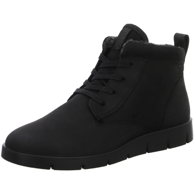 Sale: Sneaker High für Damen Ecco