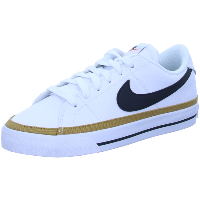 Sneaker Low Top für Damen Nike