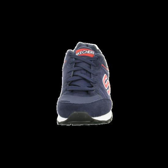 52300/NVRD Sneaker Preis-Leistungs-, Sports von Skechers--Gutes Preis-Leistungs-, Sneaker es lohnt sich 418d78