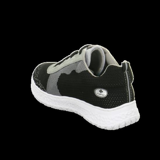 N4108-00 Komfort Preis-Leistungs-, von Rieker--Gutes Preis-Leistungs-, Komfort es lohnt sich 697c43
