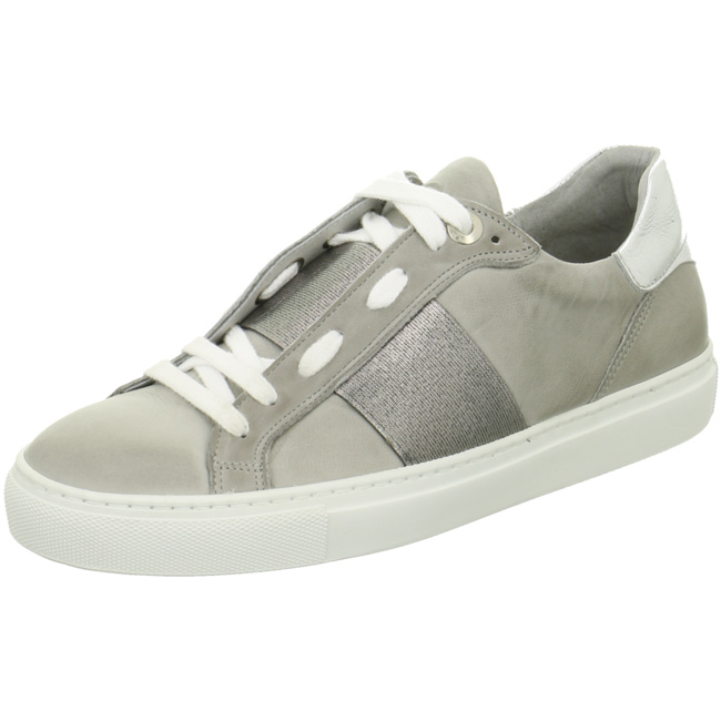 A4106 Sneaker Niedrig von AQA--Gutes Preis-Leistungs-, es es es lohnt sich ec901b