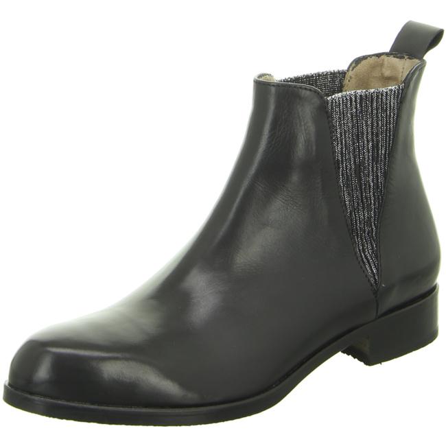 DM22-E Chelsea Stiefel von Calpierre--Gutes Preis-Leistungs-, es lohnt sich