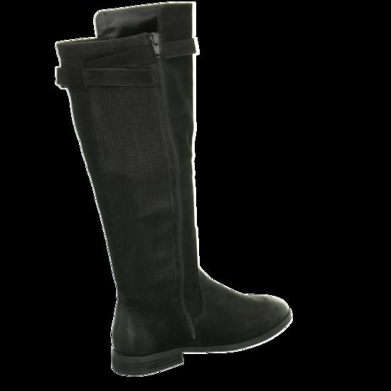 SPM 17877310 Mont High Boot Schuhe Stiefel Damen