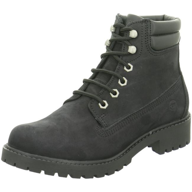 Tamaris Damen 25242 Stiefel: : Schuhe & Handtaschen