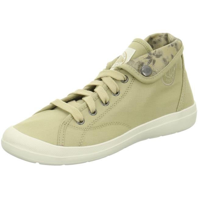 95321-241-M Aventure Sneaker Sneaker Sneaker High von Palladium--Gutes Preis-Leistungs-, es lohnt sich 4cb253