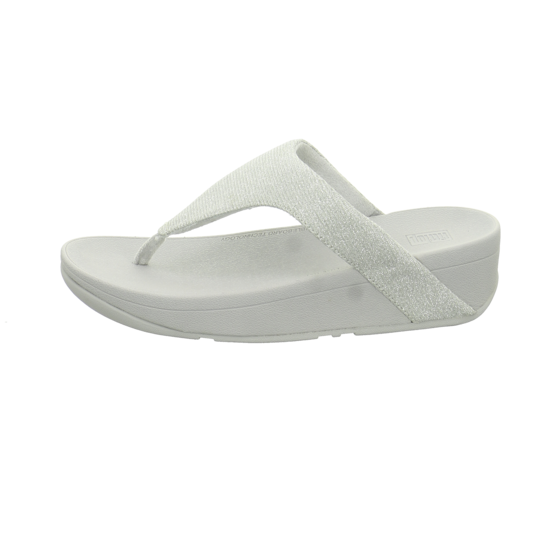 FitFlop Bade Zehentrenner