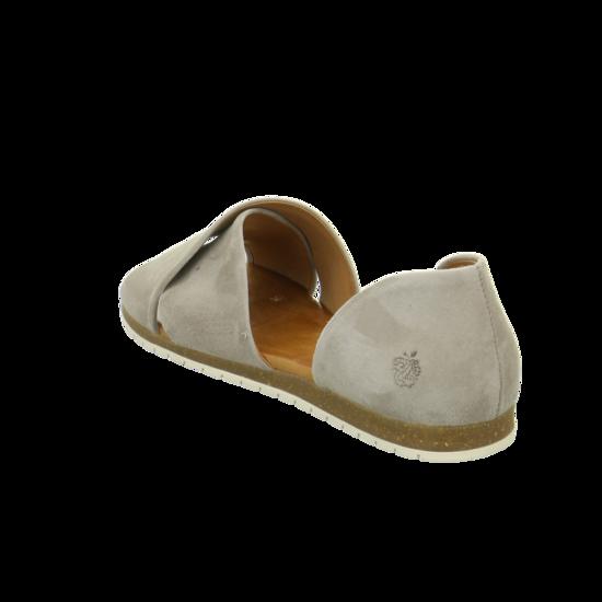 ss18 chiusi 12 sandalen von apple of eden. Black Bedroom Furniture Sets. Home Design Ideas