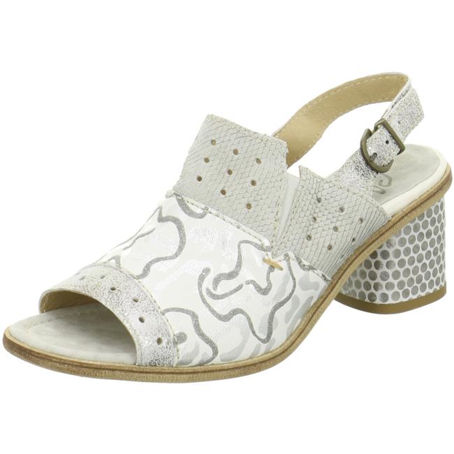 482-E18-2 Komfort Sandalen Sandalen Sandalen von Charme--Gutes Preis-Leistungs-, es lohnt sich b38975