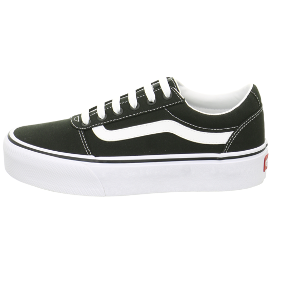 Top Trends Sneaker Vans