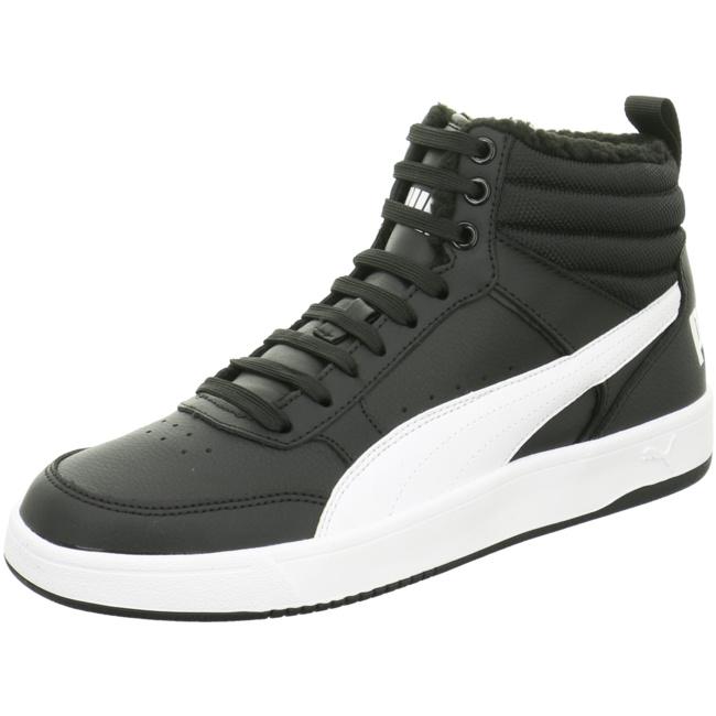 High Sneaker Puma Sneaker Sneaker Puma Sneaker High Puma High Puma High SVGqzMpU