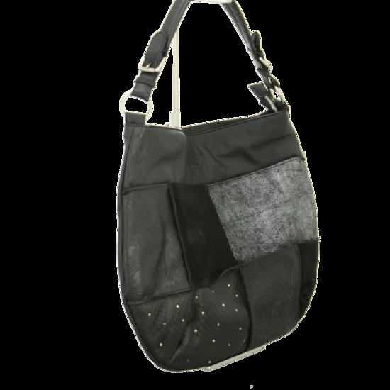 6250-60 von Handtaschen von 6250-60 Louiz & Lou--Gutes Preis-Leistungs-, es lohnt sich 3c5df4