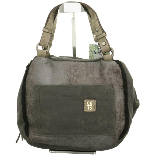 4230000453 Handtaschen von 08-16--Gutes Preis-Leistungs-Verhltnis, es lohnt sich