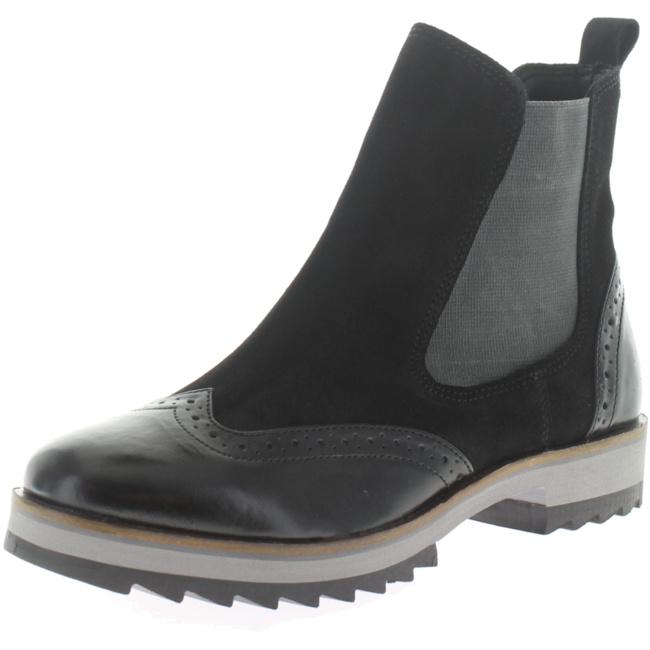 Light 03 Stiefel Leder Chelsea Stiefel 03 von Honey & Mustard--Gutes Preis-Leistungs-, es lohnt sich a63dac