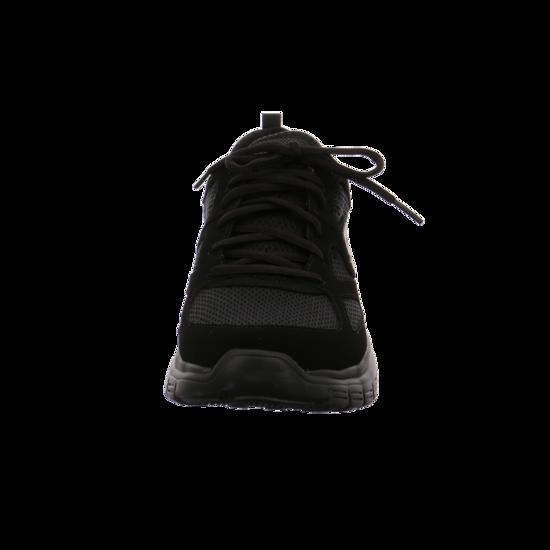 52635 BBK BBK 52635 Sneaker von Skechers--Gutes Preis-Leistungs-, es lohnt sich 43954a