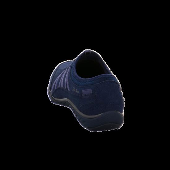23020.NVY Preis-Leistungs-, Sportliche Slipper von Skechers--Gutes Preis-Leistungs-, 23020.NVY es lohnt sich 5e8235