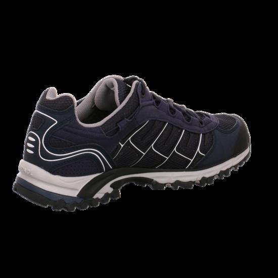 3018.49 Outdoor Schuhe von Meindl--Gutes Preis-Leistungs-, Preis-Leistungs-, Meindl--Gutes es lohnt sich 609a98