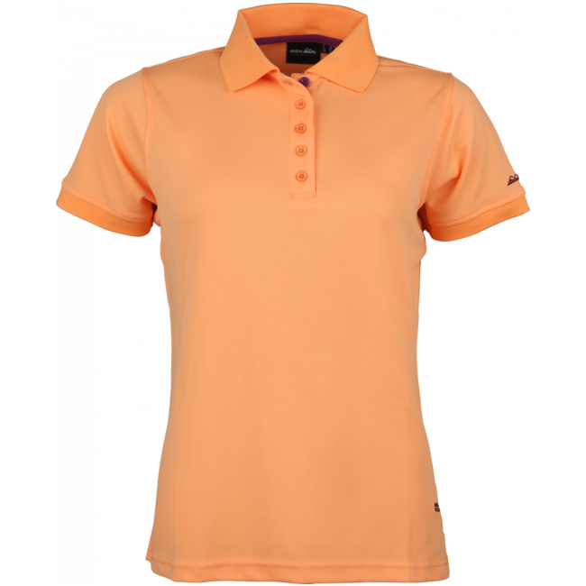 Poloshirts HIGH COLORADO