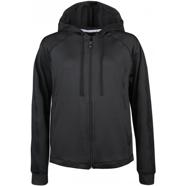 Sport Sweatjacken für Damen York