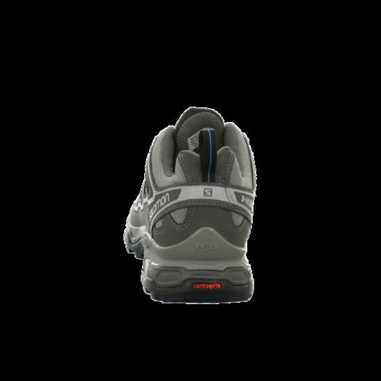 L37331200 0 Outdoor Schuhe von von Schuhe Salomon--Gutes Preis-Leistungs-, es lohnt sich 8019a3
