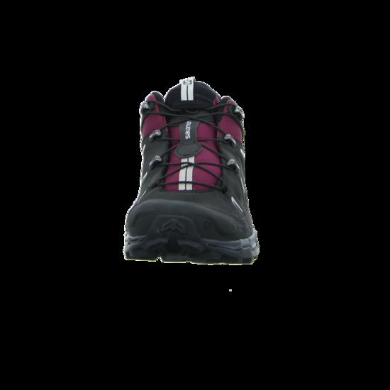 X lohnt Ultra L39041100 Trekkingschuhe von Salomon--Gutes Preis-Leistungs-, es lohnt X sich fad8f9