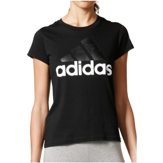 adidas Funktionsshirts