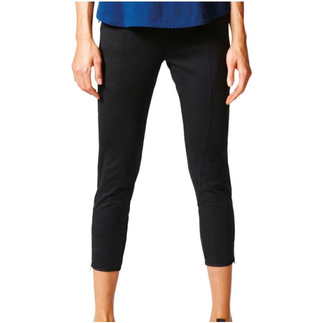 Skinny Pant B47317 Damens B47317 Pant 000 ##2754327002  von adidas--Gutes Preis-Leistungs-, es lohnt sich b8d6b0