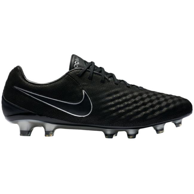 Magista Opus II TC FG 852505-001  von Nike--Gutes Nike--Gutes Nike--Gutes Preis-Leistungs-, es lohnt sich 12a86b