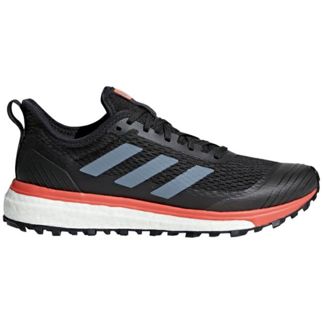 Response Boost Trail Damens CP8690 es  von adidas--Gutes Preis-Leistungs-, es CP8690 lohnt sich 28d619