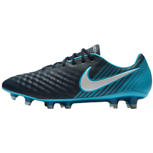 Magista Opus II Preis-Leistungs-, FG 843813-414  von Nike--Gutes Preis-Leistungs-, II es lohnt sich e765df