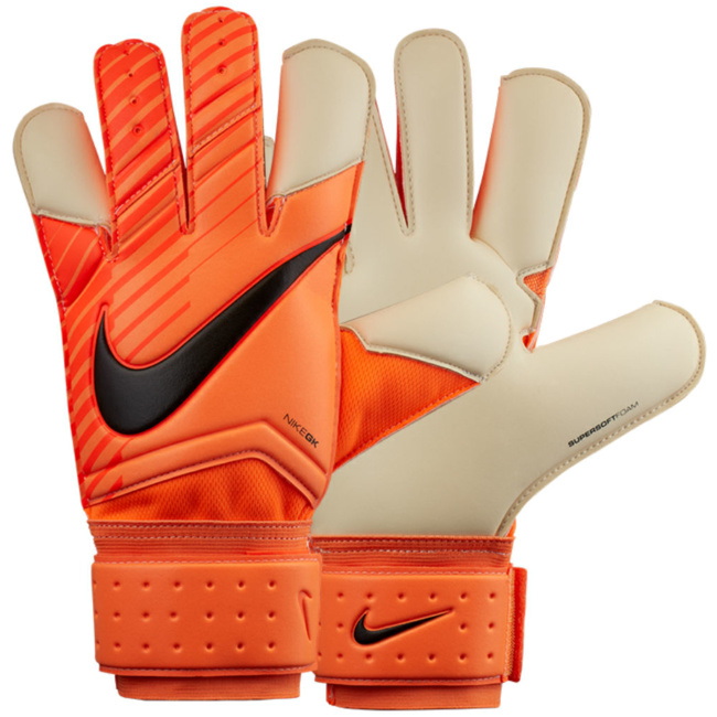 GK von Grip 3 GS0342  von GK Nike--Gutes Preis-Leistungs-, es lohnt sich 432c4f