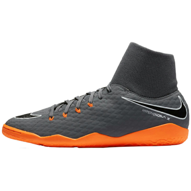 Hypervenom PhantomX III Academy DF IC AH7274 Preis-Leistungs-, 081  von Nike--Gutes Preis-Leistungs-, AH7274 es lohnt sich 88506e