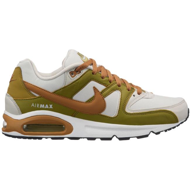 Air Nike--Gutes Max Command 629993 035  von Nike--Gutes Air Preis-Leistungs-, es lohnt sich 5347fe