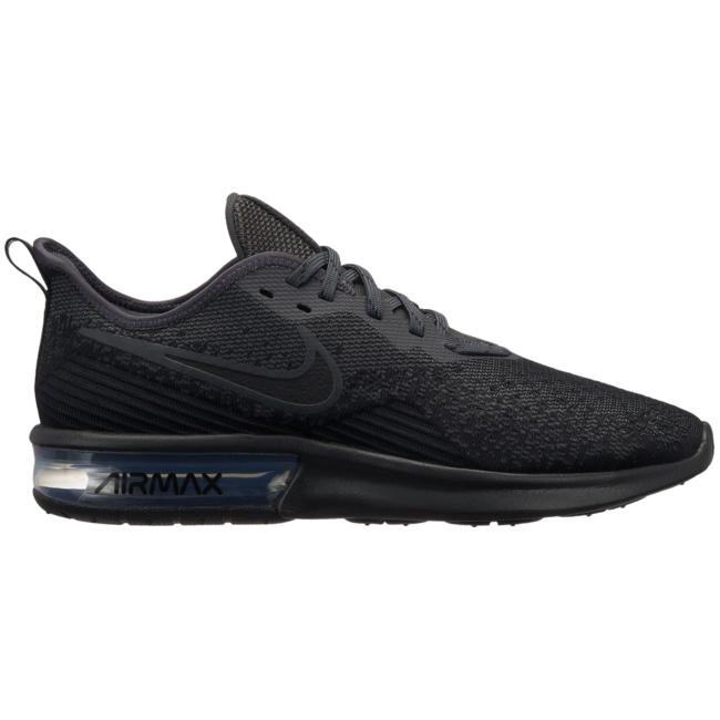 Popularität Nike Laufschuhe Herren | Nike Air Max Sequent 3