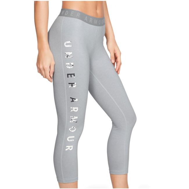 Fitnesshosen günstig kaufen » adidas | nike | Under Armour