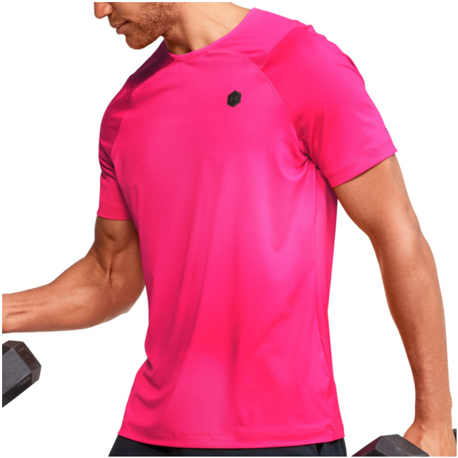 Funktionsshirts Under Armour