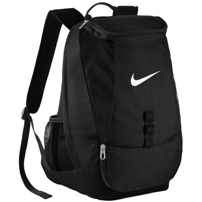 Club Team Swoosh Backpack BA5190  von Nike--Gutes Preis-Leistungs-, lohnt es lohnt Preis-Leistungs-, sich b1e56a