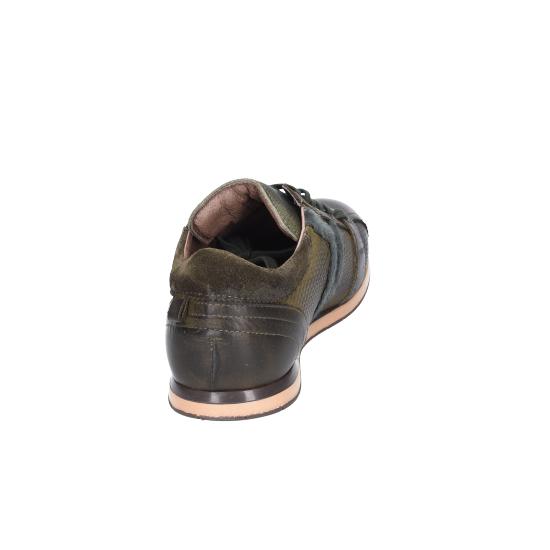 TIFO-030 Komfort von von von Kamo-Gutsu--Gutes Preis-Leistungs-, es lohnt sich 4874b6