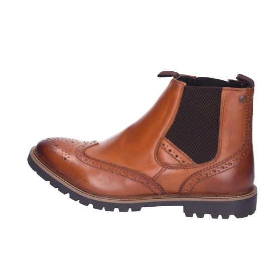 Bosworth sich RP10-248 Chelsea Stiefel von --Gutes Preis-Leistungs-, es lohnt sich Bosworth 48b71b