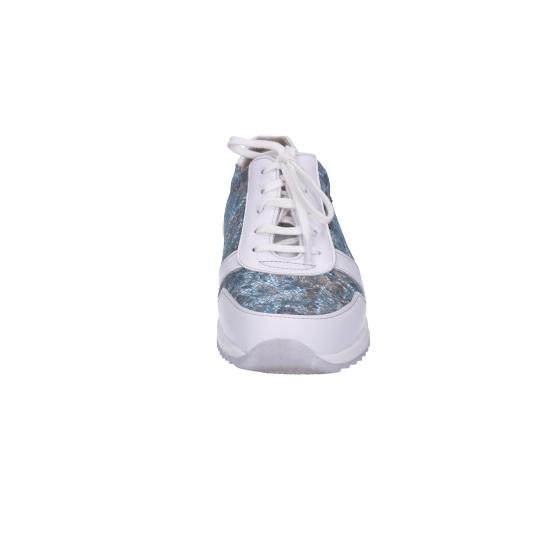 SIDONIA 901610 Komfort Preis-Leistungs-, von FinnComfort--Gutes Preis-Leistungs-, Komfort es lohnt sich e66af3