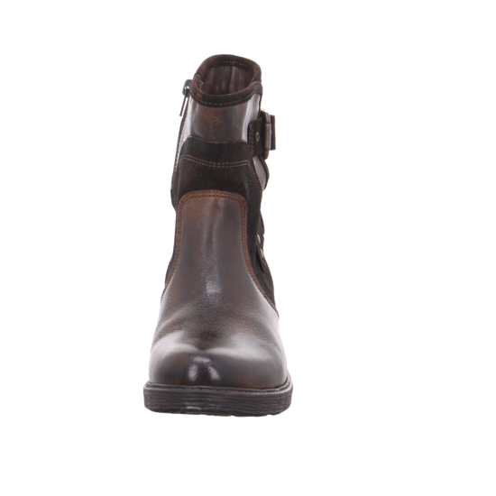 2-2-25457-25-395 Klassische Stiefeletten Stiefeletten Stiefeletten von Marco Tozzi--Gutes Preis-Leistungs-, es lohnt sich b49723