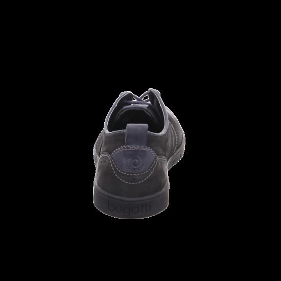 K1008 PR1G 100 Komfort von Bugatti--Gutes Preis-Leistungs-, es lohnt lohnt lohnt sich 2608a8