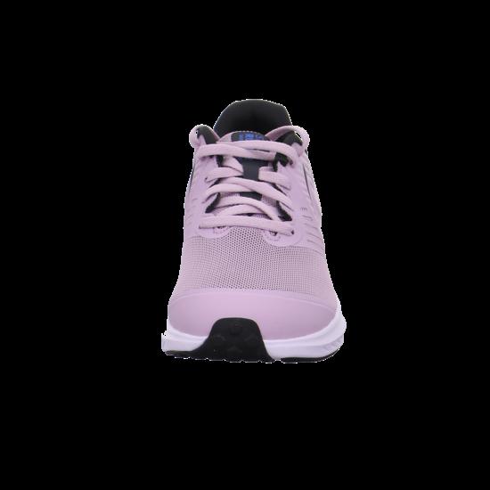 Nike Star Runner 2 (GS) Sneaker Turnschuhe Sportschuhe Damen