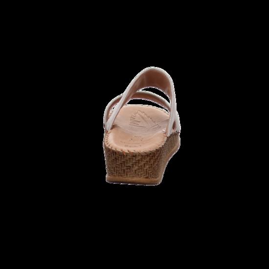 32-40505-25 Komfort Pantoletten Pantoletten Komfort von Salamander--Gutes Preis-Leistungs-, es lohnt sich 15c2ae