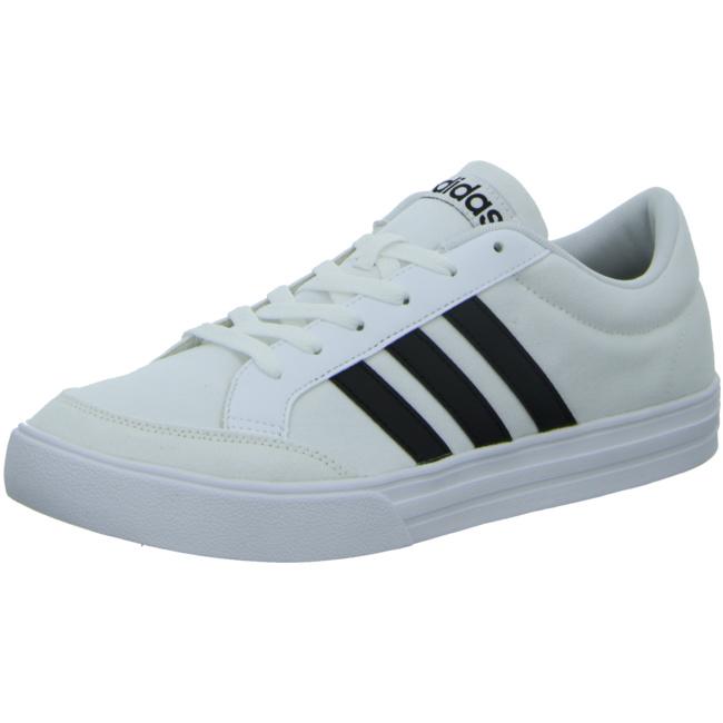 VS adidas--Gutes SET AW3889 Sneaker Sports von adidas--Gutes VS Preis-Leistungs-Verhältnis, es lohnt sich 6721de