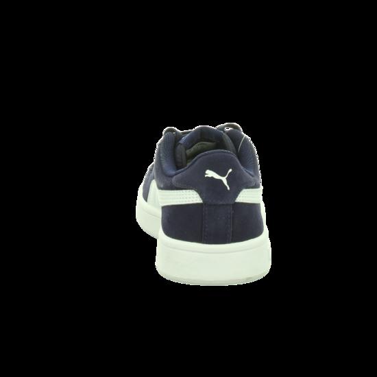 Damen Online kaufen Velour grau normal Puma 365176 002