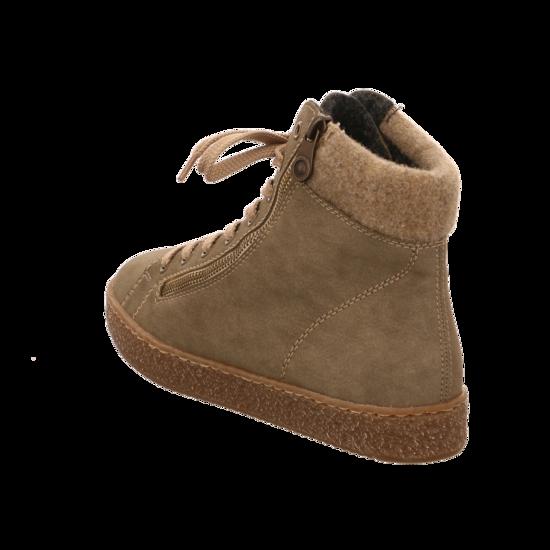 Sneaker Z 4830.42 Komfort Stiefeletten Stiefeletten Stiefeletten von Rieker--Gutes Preis-Leistungs-, es lohnt sich af0429